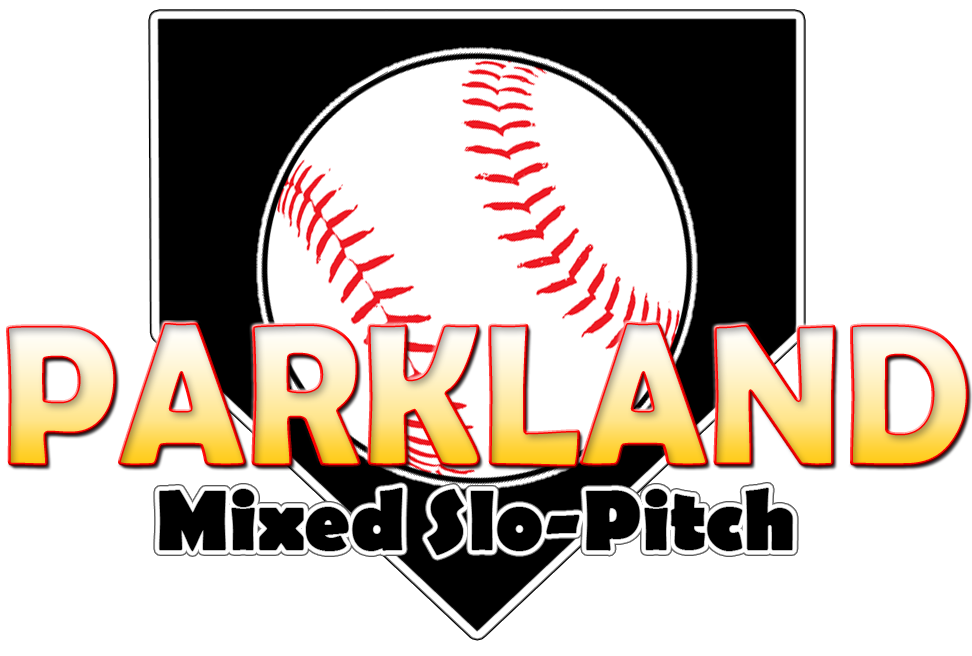 Parkland Mixed Slo-Pitch